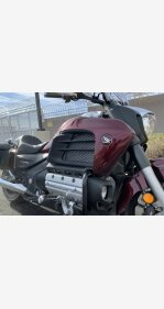 2014 Honda Valkyrie for sale 200874615