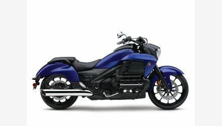 2014 Honda Valkyrie for sale 200922587