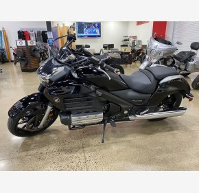 2014 Honda Valkyrie for sale 200927650