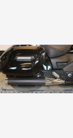 2014 Honda Valkyrie for sale 200932731