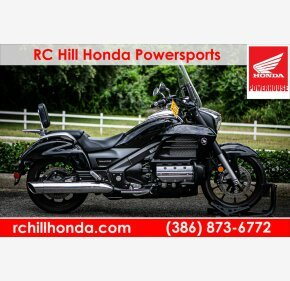 2014 Honda Valkyrie for sale 200933325