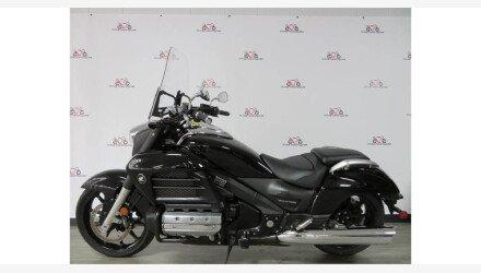2014 Honda Valkyrie for sale 200951764