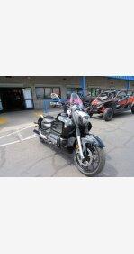 2014 Honda Valkyrie for sale 200954264