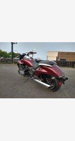 2014 Honda Valkyrie for sale 200970453