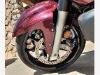 2014 Honda Valkyrie for sale 201066818