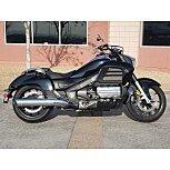 2014 Honda Valkyrie for sale 201153225