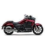2014 Honda Valkyrie for sale 201174935
