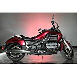 2014 Honda Valkyrie for sale 201179017