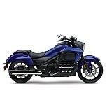 2014 Honda Valkyrie for sale 201184166
