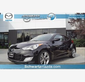 2014 Hyundai Veloster for sale 101044097