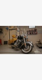 2014 Indian Chief for sale 200592770