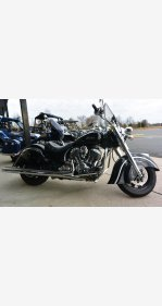 2014 Indian Chief for sale 200633551
