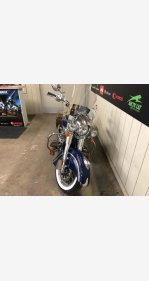 2014 Indian Chief for sale 200646416