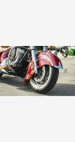 2014 Indian Chief for sale 200697718