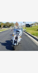 2014 Indian Chief for sale 200699814