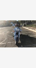 2014 Indian Chief for sale 200702958