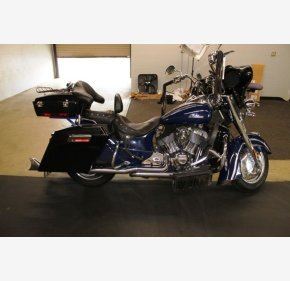 2014 Indian Chief for sale 200818445