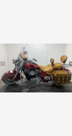 2014 Indian Chief for sale 200899773