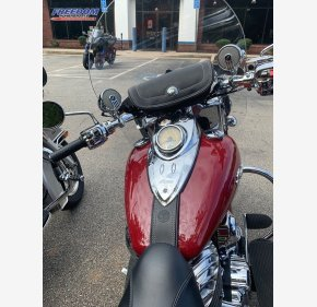2014 Indian Chief for sale 200919590