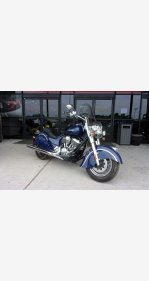 2014 Indian Chief for sale 200925829
