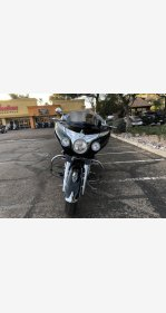 2014 Indian Chieftain for sale 200677634