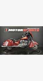 2014 Indian Chieftain for sale 200699182