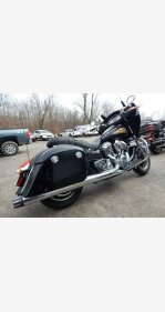 2014 Indian Chieftain for sale 200724296