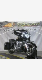 2014 Indian Chieftain for sale 200940442