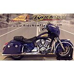 2014 Indian Chieftain for sale 201123851