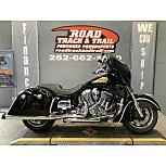 2014 Indian Chieftain for sale 201175537