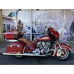 2014 Indian Chieftain for sale 201175887