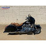 2014 Indian Chieftain for sale 201183060