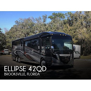 2014 Itasca Ellipse for sale 300277869