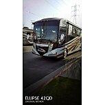 2014 Itasca Ellipse for sale 300292554