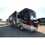 2014 Itasca Meridian for sale 300224483