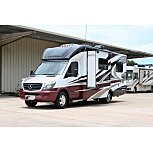 2014 Itasca Navion for sale 300245666