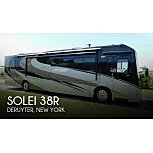 2014 Itasca Solei for sale 300232963