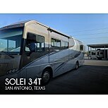 2014 Itasca Solei 34T for sale 300263784