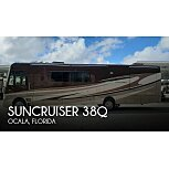 2014 Itasca Suncruiser for sale 300209218