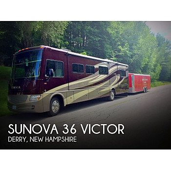 2014 Itasca Sunova for sale 300200734