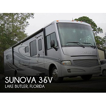 2014 Itasca Sunova for sale 300217230