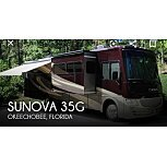 2014 Itasca Sunova for sale 300219018