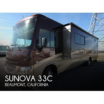 2014 Itasca Sunova for sale 300219464