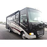 2014 Itasca Sunstar for sale 300187654