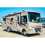 2014 Itasca Sunstar for sale 300195993