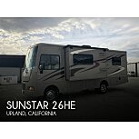 2014 Itasca Sunstar for sale 300211376