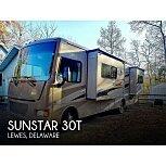 2014 Itasca Sunstar for sale 300214540