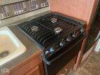 2014 Itasca Sunstar for sale 300333393