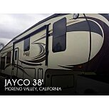 2014 JAYCO Eagle for sale 300197330