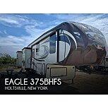 2014 JAYCO Eagle for sale 300241955
